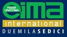 EIMA 2016 – Bologna – Italy