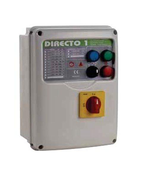 directo-1