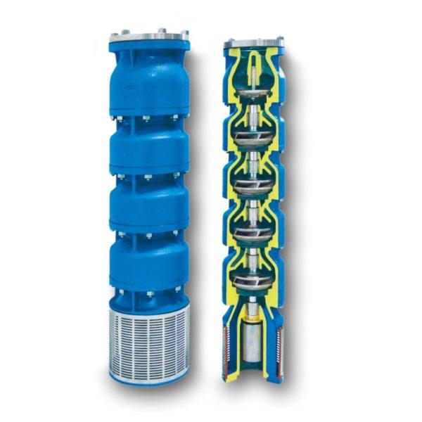 pompe-centrifughe-semiassiali